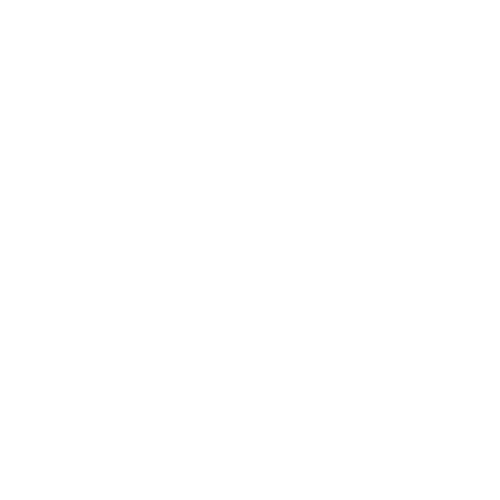 Clarity Health Logo